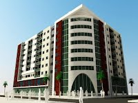 Apartamente per shitje Shqiperi