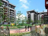 Unaza e Re Tirane, shesim apartamente,dyqane dhe garazhe